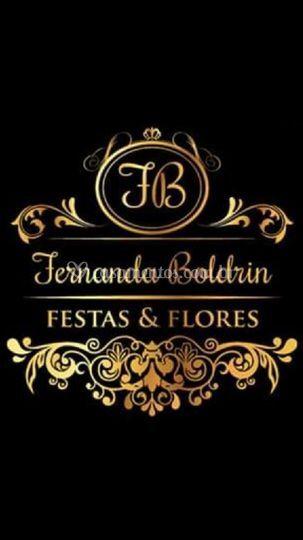 Fernanda Boldrin Festas e Flor