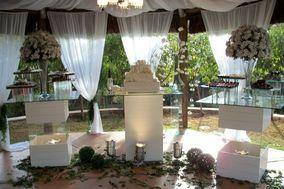 Leticia Decorações Cerimonial