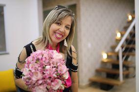 Lucia Helena Assessoria Cerimonial