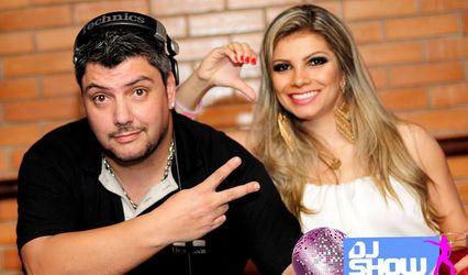 Dj Show Curitiba 1