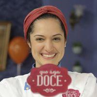 Mariana  Helou