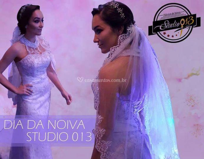 Studio 013
