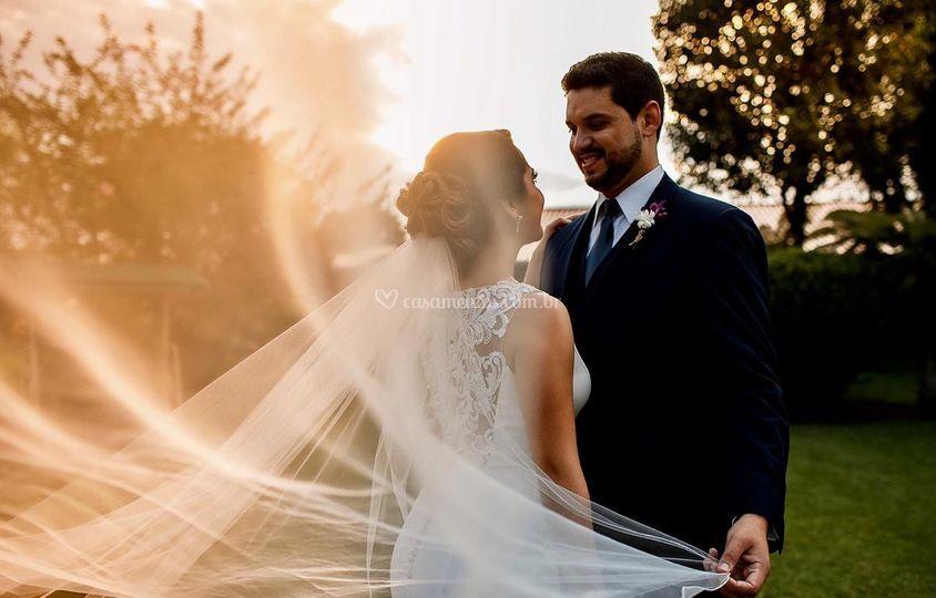 Casamento Núria e Gabriel