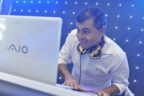 DJ Renato Eventos