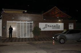 Bruenella Recepções