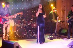 Paula Liveir Banda