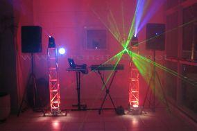 Renato DJ