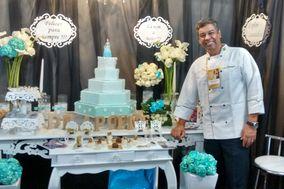 Cake Boutique Doceria e Confeitaria