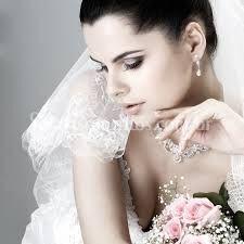 A Bella Noiva