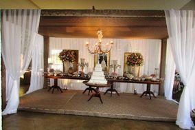 Dona Flor Decorações e Locações
