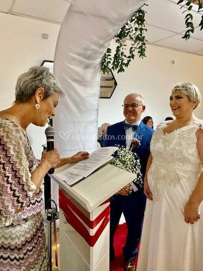 Casamento Morumbi Eventos