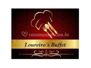 Buffet Loureiro's  logo