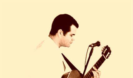 Marcelino Ferrer
