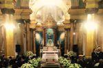 Igreja da Achiropita