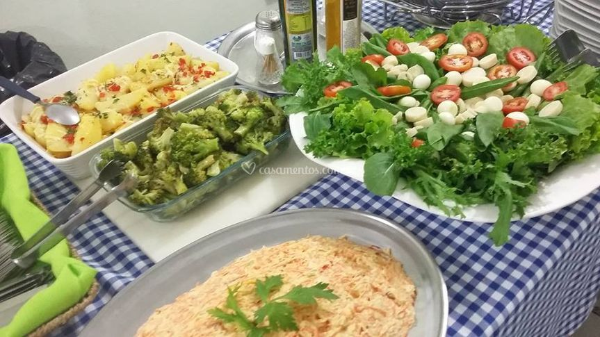 Fábio Gomes Gastronomia