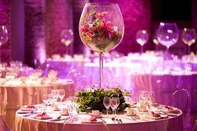 Facilité  Festas e Eventos