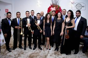 Celestial Orquestra&Coral