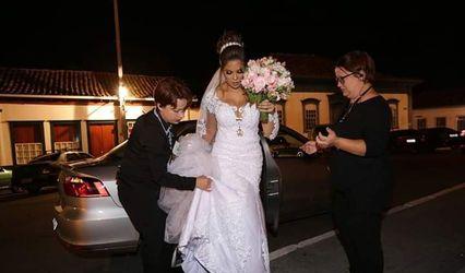Izabel Macedo Cerimonial e Assessoria 1