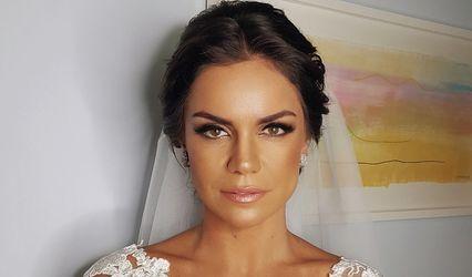 Patricia Make-up Artist
