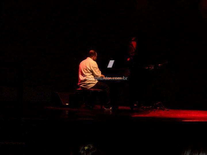 Pianissímo