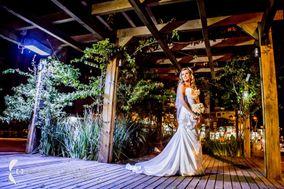 Claudia Cardeal Fotografia