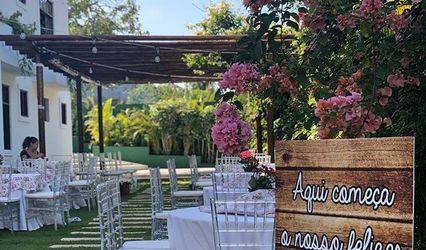 Pituaçu Garden Eventos 1