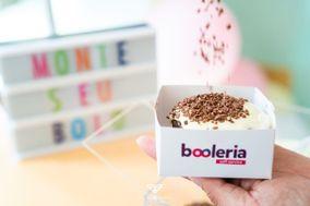 Booleria