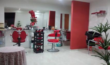 Studio Rk Noivas 1