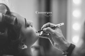 Camargos Fotografia