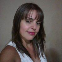 Cristiane  Resende Sodré