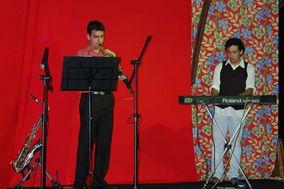 Banda Gabaon