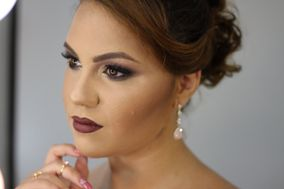Gabriela Herculano Ateliê de Beleza