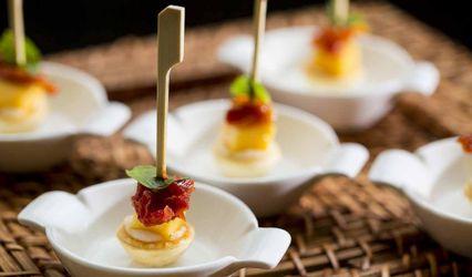 So Sweet Lingerie