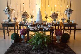 Kadosh Decorações de Festas