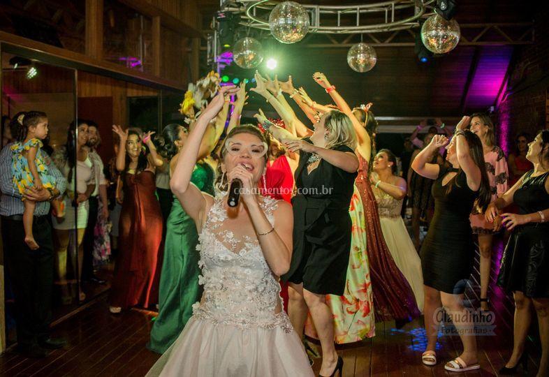 Quem será a próxima noiva