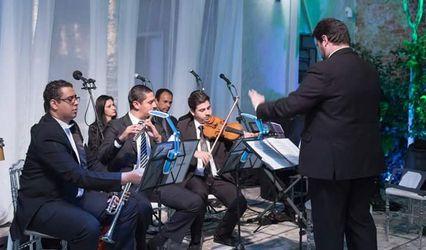 Mater Dei Coral e Orquestra 1
