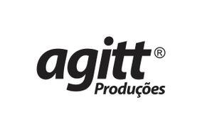 Agitt Produções e Eventos