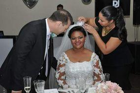 Aline Souza - Assessoria & Cerimonial