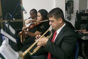 Souza Assessoria Musical