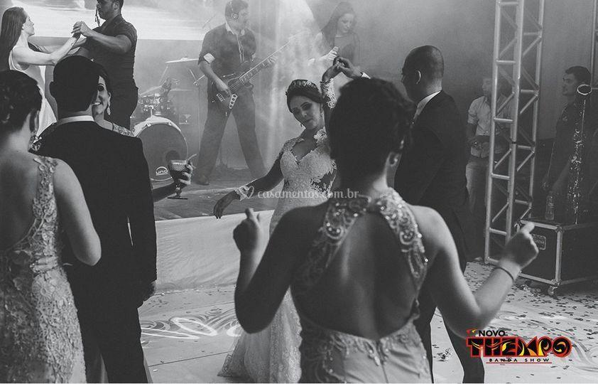 Casamento | Magda e Marcio
