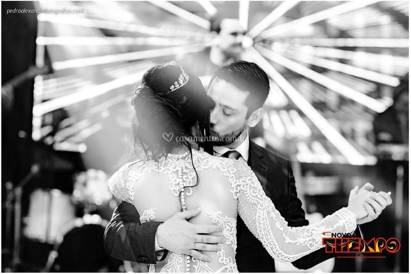 Casamento | Rafaela e Felipe