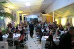 Sal�o de festa - Jantar de Espa�o Mosaico