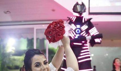 Robo Trolled 1