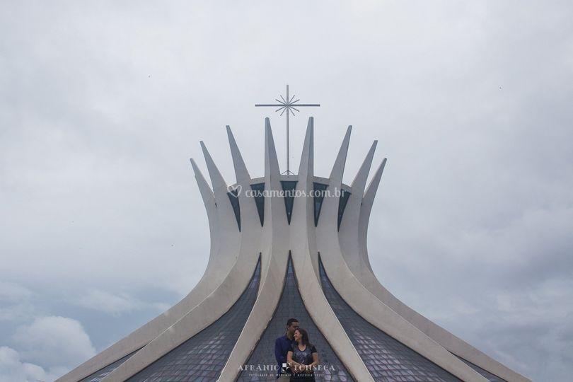 Afrânio Fonseca Fotografia