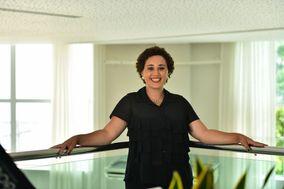 Crislaine Moreira, Assessoria & Cerimonial