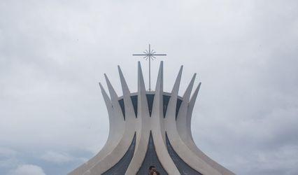 Afrânio Fonseca Fotografia 1