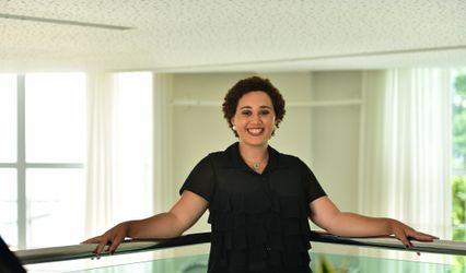 Crislaine Moreira, Assessoria & Cerimonial 1