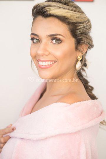 Noivas Renata Gianetti