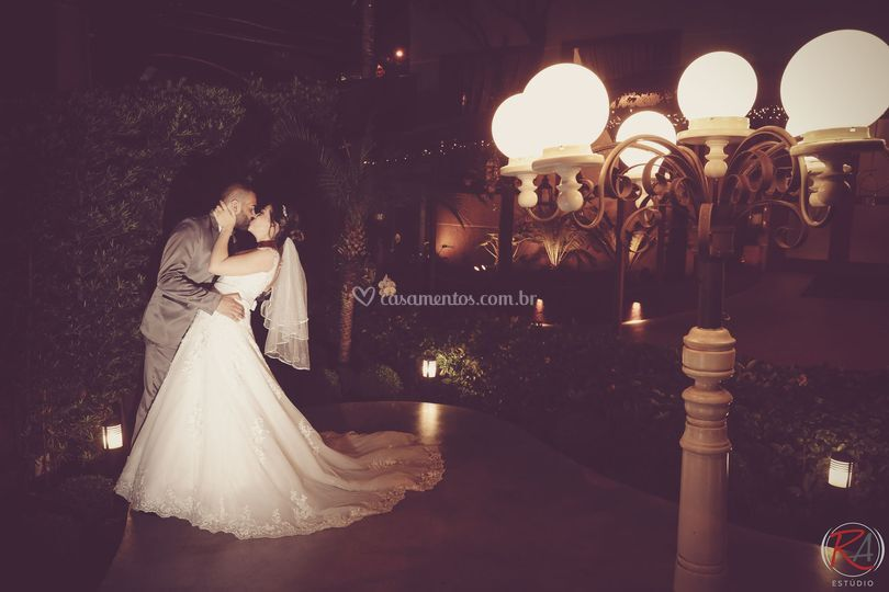 Fotografo de casamento no abc