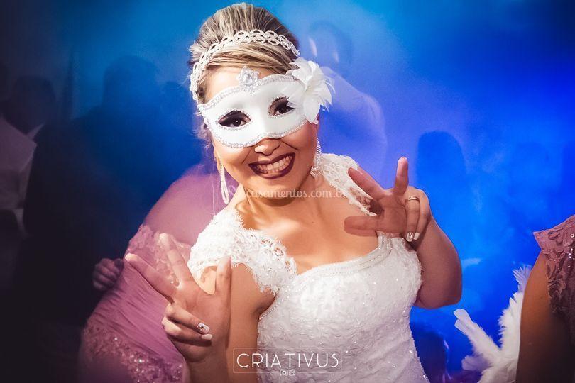 Criativus Foto e Video